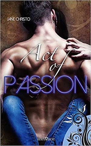 cover_Act of Passion
