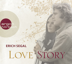 cover_Love Story